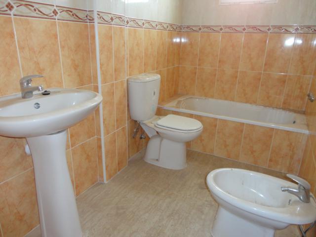 Chalet adosado en Torremendo (32085-0001) - foto41