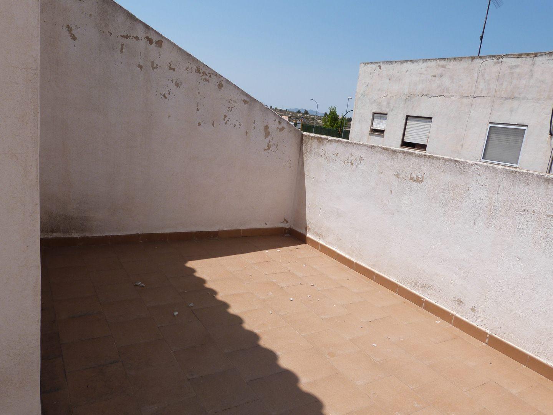 Chalet adosado en Torremendo (32085-0001) - foto3