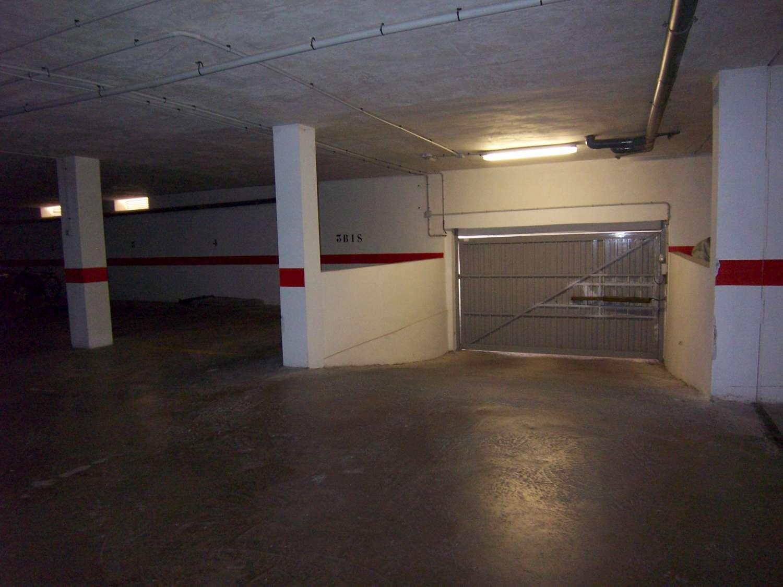 Garaje en Canet d'En Berenguer (Riomar) - foto5