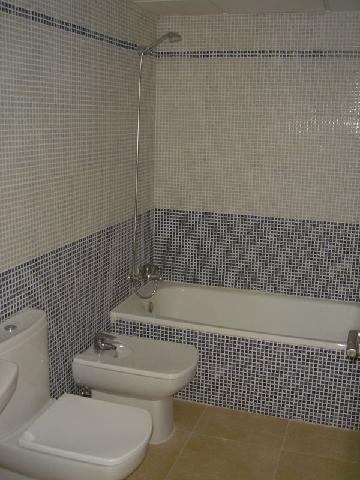 Apartamento en Canet d'En Berenguer (Riomar) - foto6