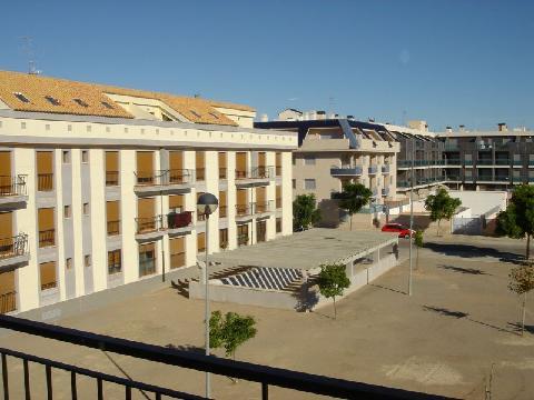 Apartamento en Canet d'En Berenguer (Riomar) - foto2