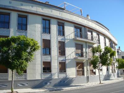Garaje en Canet d'En Berenguer (Riomar) - foto1