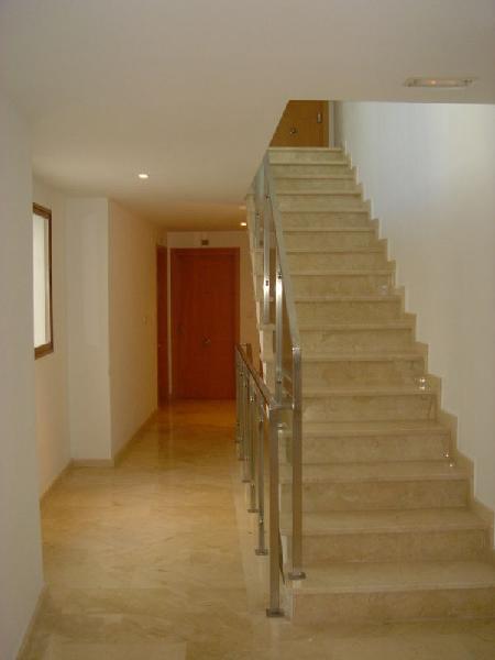 Apartamento en Canet d'En Berenguer (Riomar) - foto9