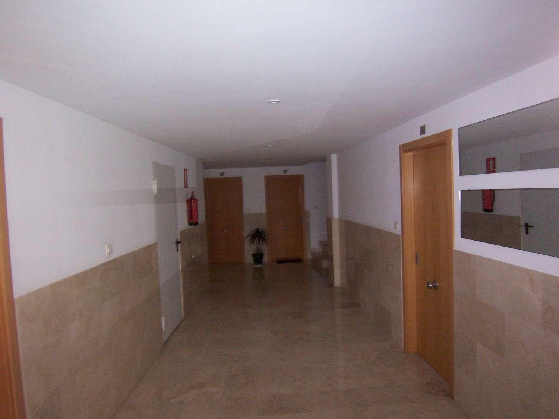 Apartamento en Canet d'En Berenguer (Riomar) - foto10