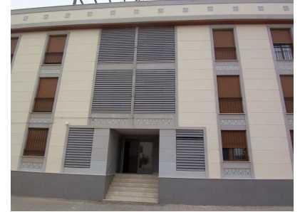 Garaje en Canet d'En Berenguer (Riomar) - foto7