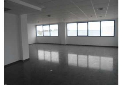 Oficina en Sagunto/Sagunt (Torre del Mar) - foto12