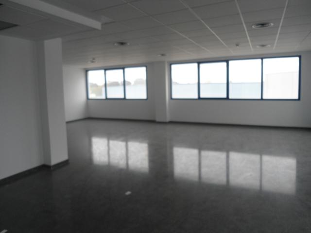 Oficina en Sagunto/Sagunt (Torre del Mar) - foto0