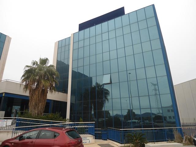 Oficina en Sagunto/Sagunt (Torre del Mar) - foto10