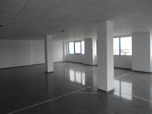 Oficina en Sagunto/Sagunt (Torre del Mar) - foto11