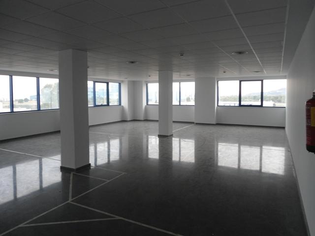 Oficina en Sagunto/Sagunt (Torre del Mar) - foto6