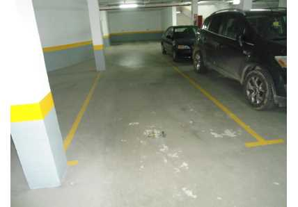 Garaje en Sagunto/Sagunt - 1
