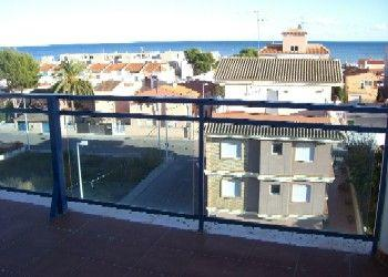 Apartamento en Moncofa (Peñiscola) - foto18