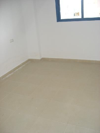 Apartamento en Moncofa (Peñiscola) - foto23