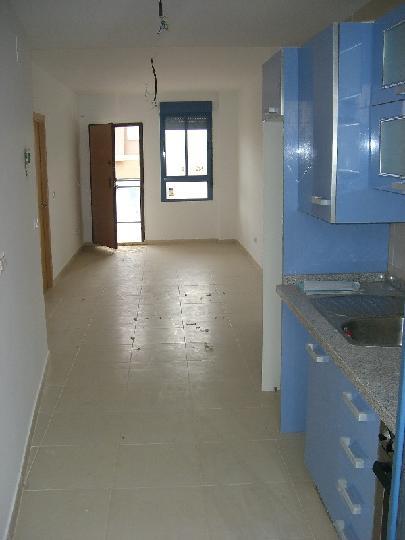 Apartamento en Moncofa (Peñiscola) - foto19