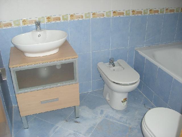 Apartamento en Moncofa (Peñiscola) - foto20