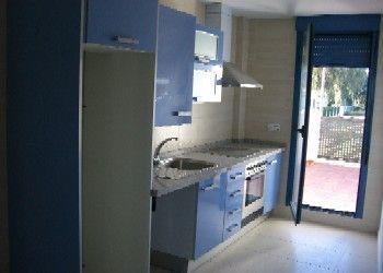 Apartamento en Moncofa (Peñiscola) - foto25