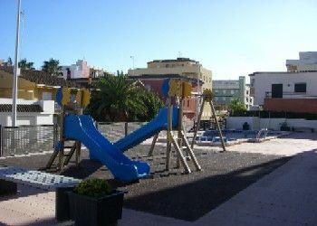Apartamento en Moncofa (Peñiscola) - foto26