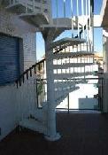 Apartamento en Moncofa (Peñiscola) - foto34