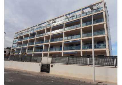 Apartamento en Moncofa (Peñiscola) - foto35