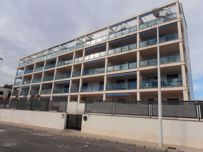 Apartamento en Moncofa (Peñiscola) - foto0
