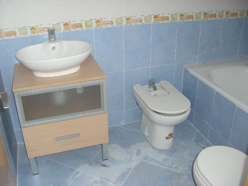 Apartamento en Moncofa (Peñiscola) - foto13