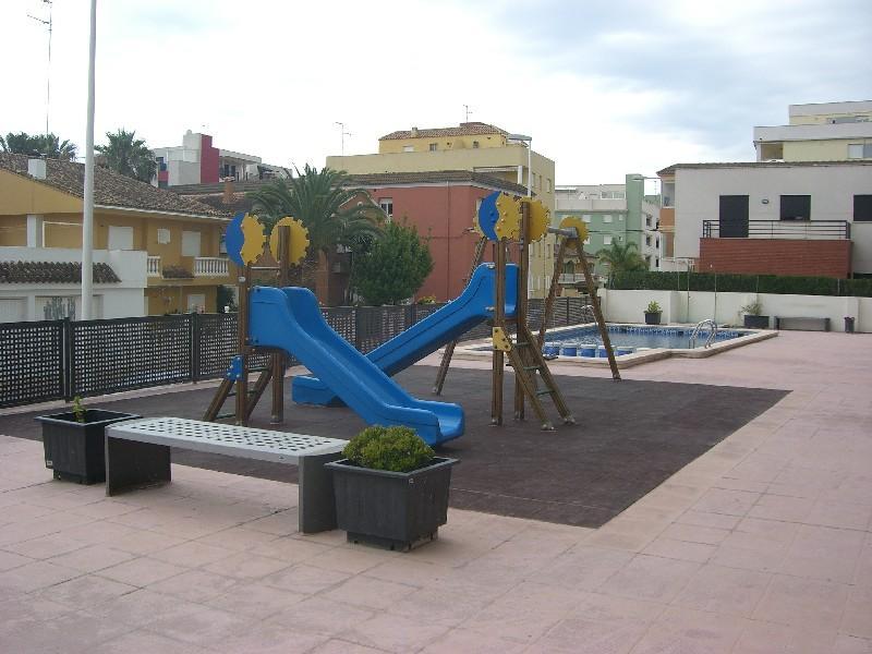Apartamento en Moncofa (Peñiscola) - foto2