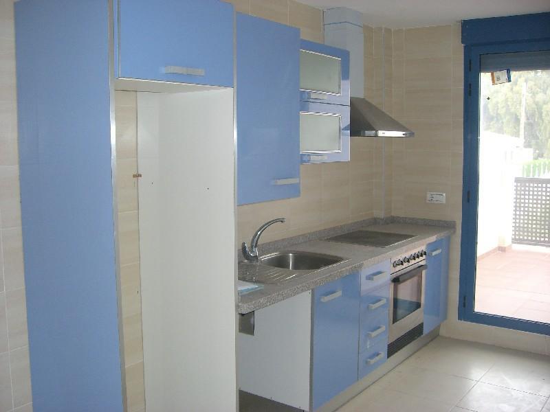 Apartamento en Moncofa (Peñiscola) - foto3