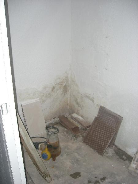 Apartamento en Moncofa (Peñiscola) - foto11