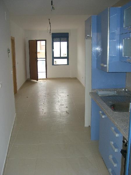 Apartamento en Moncofa (Peñiscola) - foto14