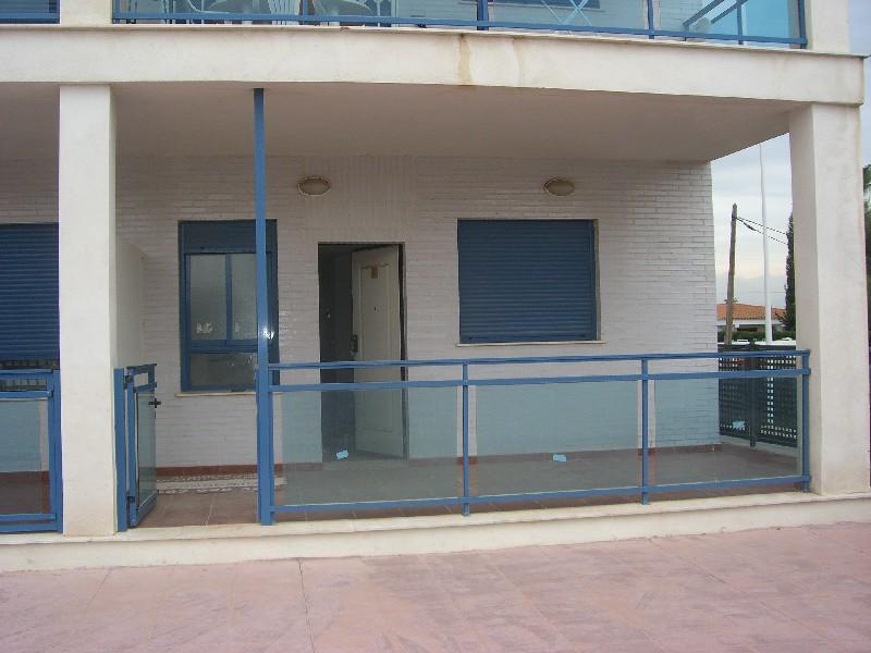 Apartamento en Moncofa (Peñiscola) - foto7