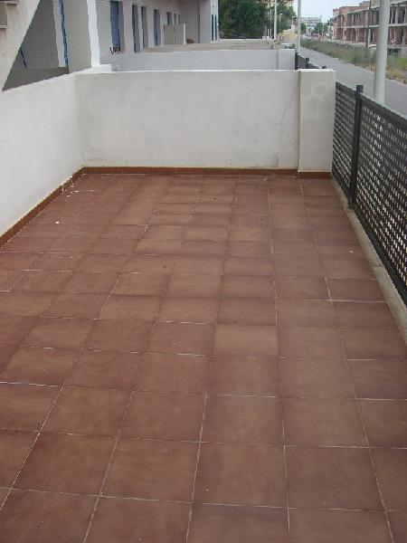 Apartamento en Moncofa (Peñiscola) - foto5