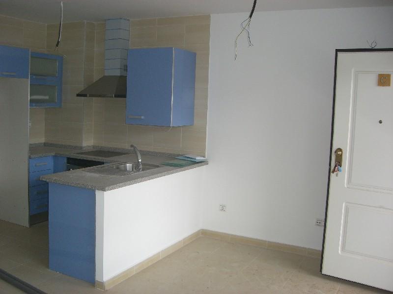 Apartamento en Moncofa (Peñiscola) - foto12