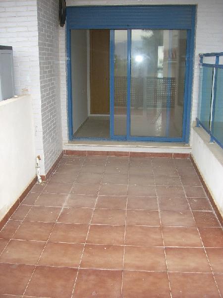 Apartamento en Moncofa (Peñiscola) - foto17