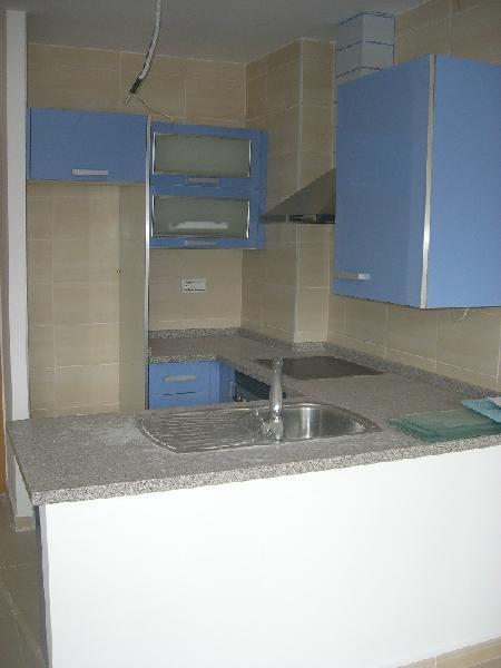 Apartamento en Moncofa (Peñiscola) - foto10