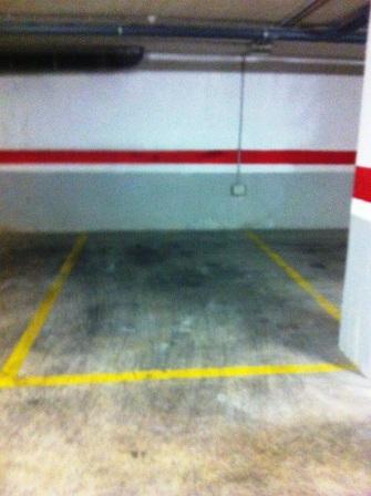 Garaje en Massanassa (M62173) - foto3
