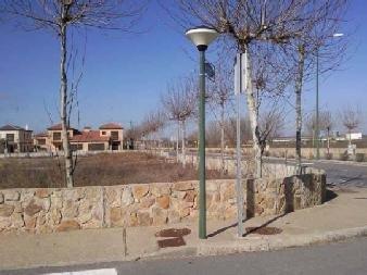 Solares en Villamayor (M62025) - foto1