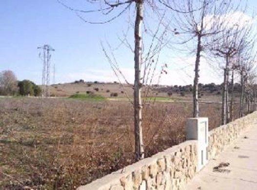Solares en Villamayor (M62025) - foto2