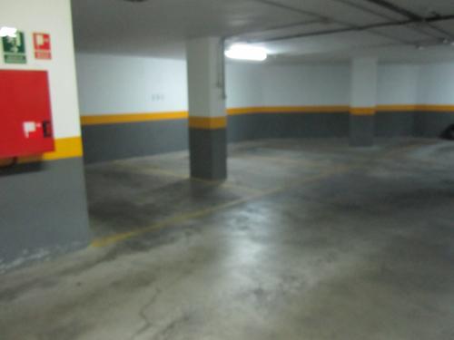 Garaje en Getafe (César Navarro) - foto2