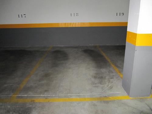 Garaje en Getafe (César Navarro) - foto3