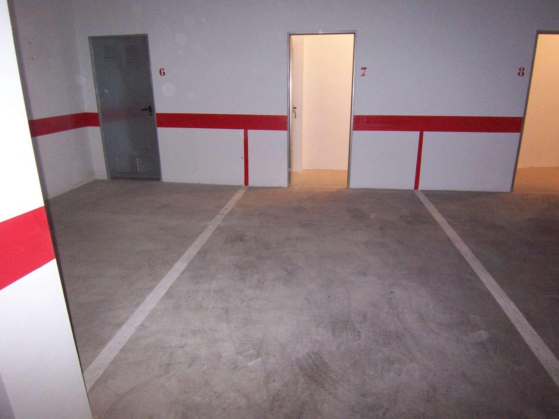 Garaje y Trastero en Benavites (M61892) - foto1