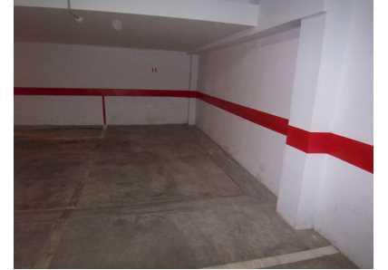 Garaje y Trastero en Benavites - 1