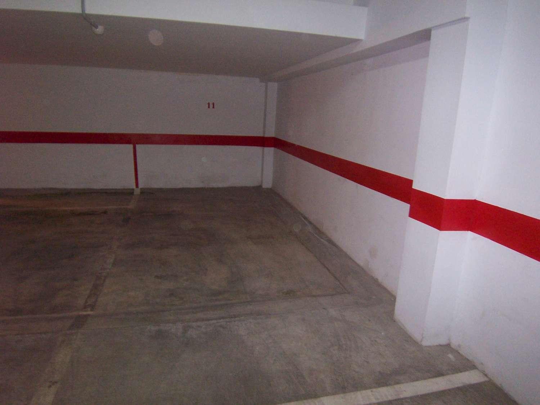 Garaje y Trastero en Benavites (M61892) - foto2