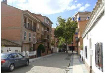 Solares en Zaragoza (32258-0001) - foto1