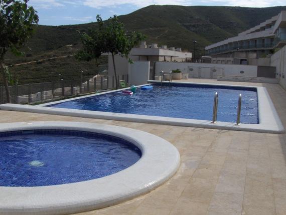 Chalet adosado en Peñíscola (M62264) - foto7
