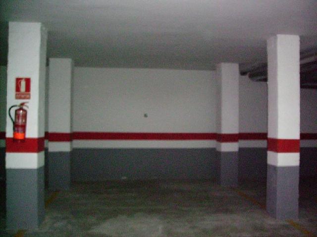 Garaje en Catarroja (Francesc de Vinatea ) - foto7