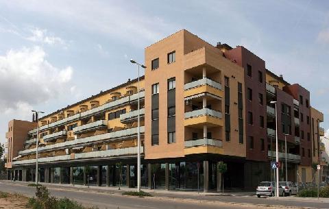 Garaje en Catarroja (Francesc de Vinatea ) - foto1