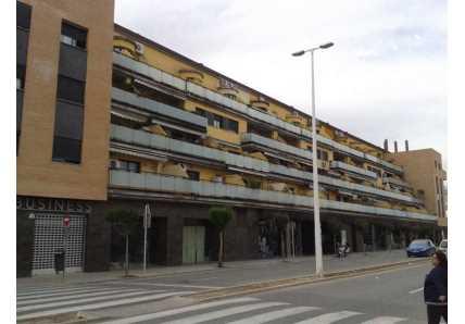 Garaje en Catarroja - 1