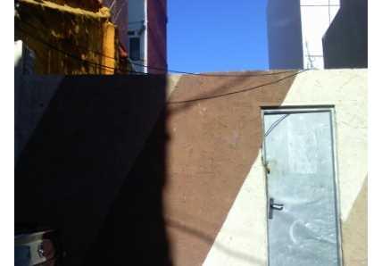 Solares en Valencia (32307-0001) - foto2