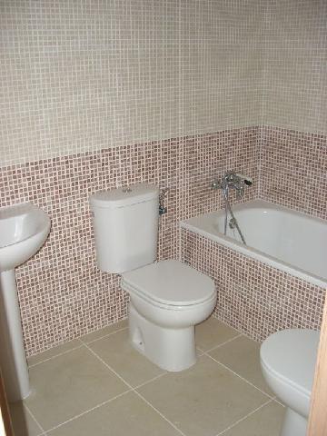 Apartamento en Moncofa (32315-0001) - foto1