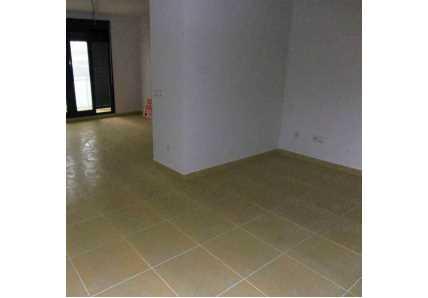 Apartamento en Moncofa (32315-0001) - foto5